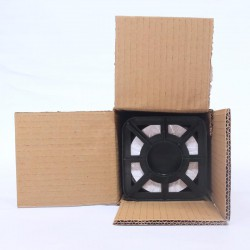 Papel fotográfico para plotter de alta calidad